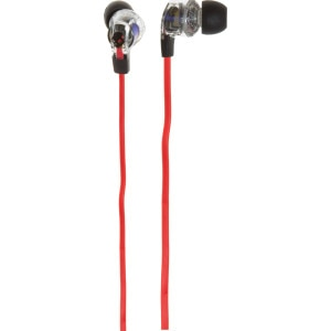 Skullcandy Smokin' Buds 2 Earbuds with Mic