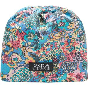 Skida Alpine Hat - Women's
