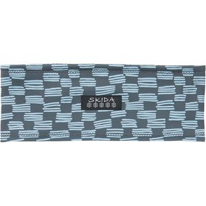 Skida Alpine Headband - Women's
