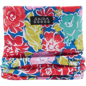Skida Tour Neckwarmer - Women's