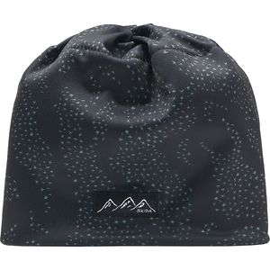 Skida Alpine Hat