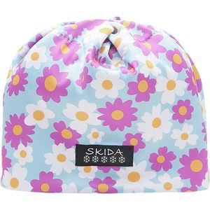 Skida Alpine Hat - Toddlers'