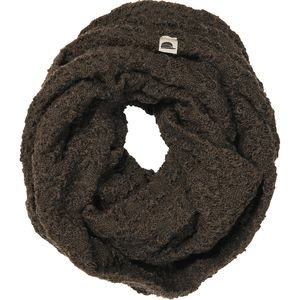 Stormy Kromer Mercantile Summit Scarf - Women's