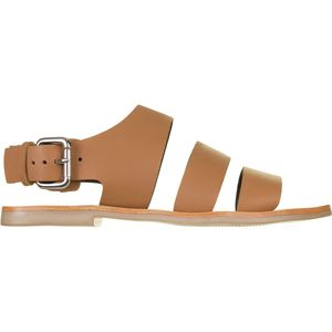 Sol Sana Harvey Sandal - Women's