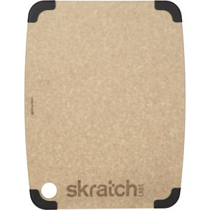Skratch Labs Cutting Board Compare Price
