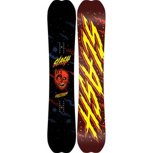 Slash Spectrum Snowboard - Wide