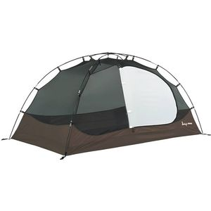 Slumberjack Trail 2 Tent: 2-Person 3-Season