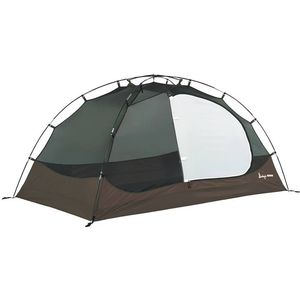 Slumberjack Trail 3 Tent: 3-Person 3-Season
