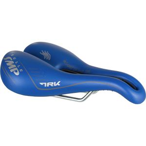 Selle SMP TRK Lady Saddle - Women's