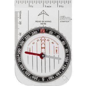 Silva Starter Compass