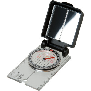 Silva Trekker Compass Cheap