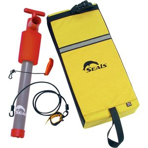 Seals Safety Kit