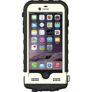Snow Lizard SLXtreme iPhone 6/6S Case
