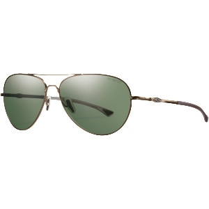 Smith Audible ChromaPop+ Polarized Sunglasses
