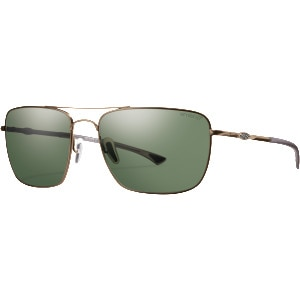 Smith Nomad Polarized ChromaPop+ Sunglasses - Men's