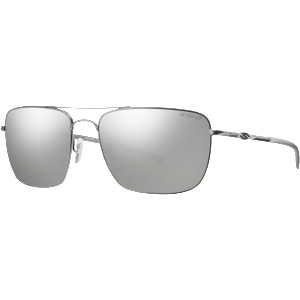 Smith Nomad Polarized ChromaPop Sunglasses - Men's