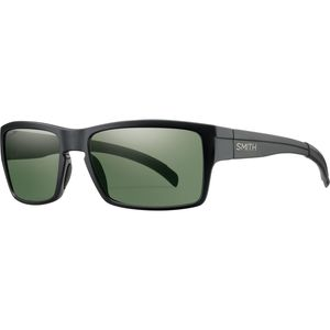 Smith Outlier ChromaPop Sunglasses - Polarized