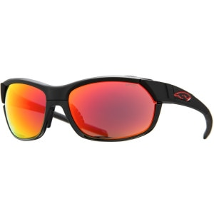 Native Itso Sunglasses  interchangeable sunglasses backcountry com