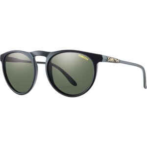 Smith Marvine Sunglasses - Polarized