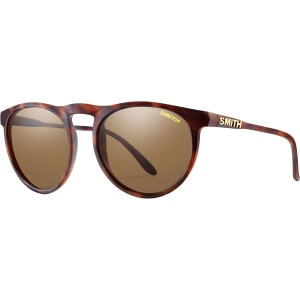 Smith Marvine Polarized Sunglasses