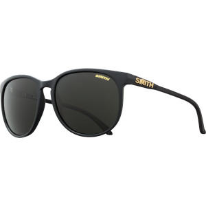 Smith Mt Shasta Sunglasses - Polarized