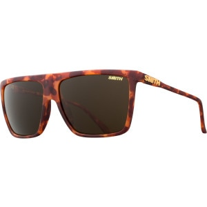 Smith Cornice Polarized Sunglasses - Men's