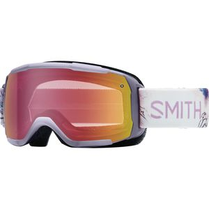 Smith Showcase OTG Goggles