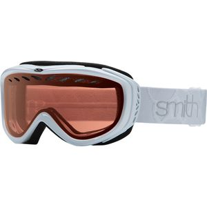 Smith Transit Goggles