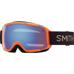Smith Grom Goggles - Kids'