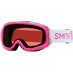 Smith Gambler Junior Series Goggles - Kids'