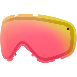 Smith Cadence Goggles Replacement Lens - Women's