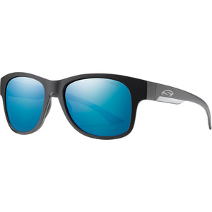 Smith Wayward Polarized ChromaPop+ Sunglasses