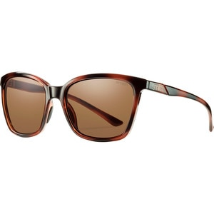 Smith Colette Sunglasses - Polarized - Women's