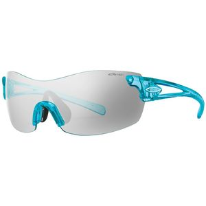 Smith Pivlock Asana Sunglasses - Women's