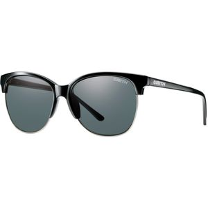 Smith Rebel Sunglasses- Polarized