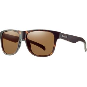 Smith Lowdown XL Sunglasses - Polarized