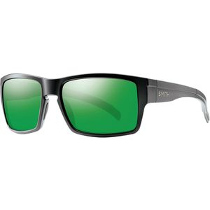 Smith Outlier XL Sunglasses- Polarized