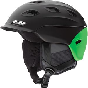 Smith Vantage Helmet - Men's