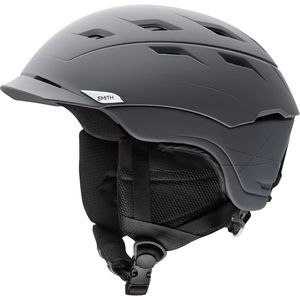 Smith Variance Helmet
