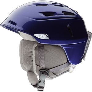 Smith Compass MIPS Helmet