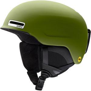 Maze MIPS Helmet