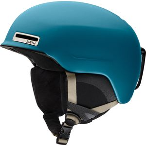 Smith Maze MIPS Helmet - Men's
