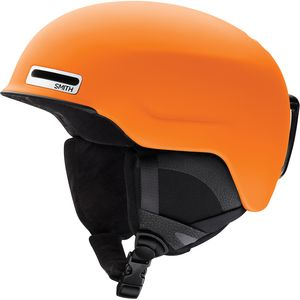 Smith Maze Helmet - Men's