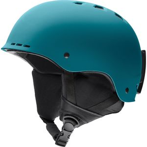 Smith Holt Helmet - Men's