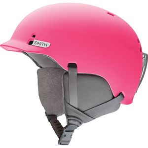 Smith Gage Junior Helmet - Kids'