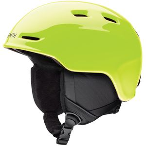 Smith Zoom Jr Helmet - Kids'