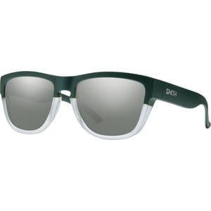 Smiths Sunglasses  smith sunglasses backcountry com