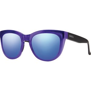 Smith Sidney Sunglasses - Women's