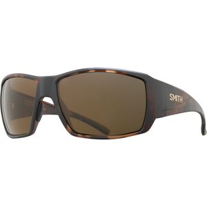 Smith Guide's Choice Polarized ChromaPop+ Sunglasses