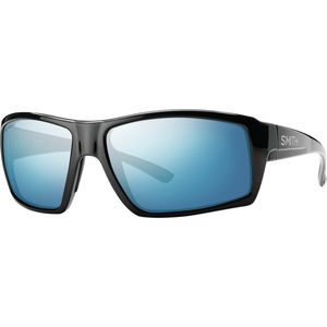 Smith Challis Sunglasses - Polarized ChromaPop